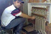 Cristian Instal Gaz