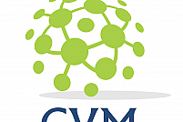 CVM Engineering & Consulting