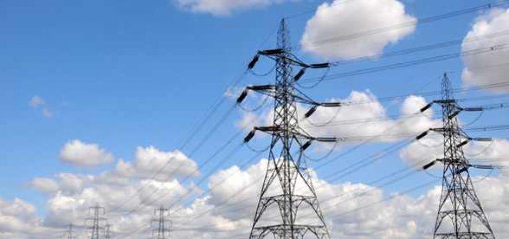 Energo Prest Company
