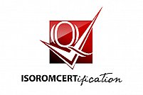 IsoromCertification