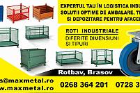 Maxmetal Construction