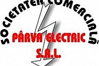 Parva Electric