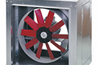 Professional Vent Systems