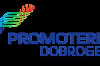 Promoterm Dobrogea