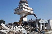 AVEGO din Bacău, firmă de excavații și demolări RECOMANDATĂ