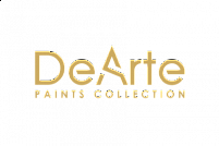 De Arte Paints Collection SRL