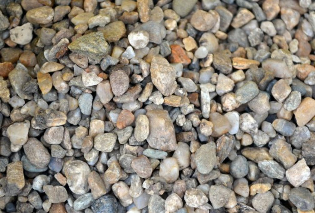 Vanzare de nisip, sorturi si balastru in Timisoara