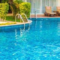 giardini-toscana-piscine-timisoara-1