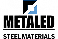 Metaled Steel Materials SRL