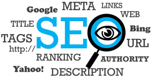 SeoPic   Agentie de promovare SEO si Web Design