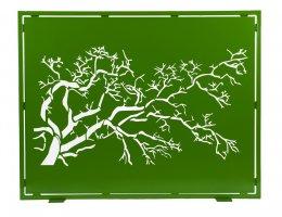 panou-gard-metalic-tabla-decupata-model-copac