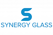 Synergy Glass