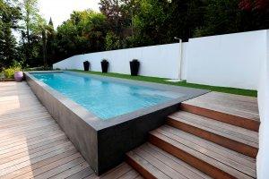constructor-de-piscine