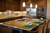 Cum sa alegi cele mai frumoase aplice pentru bucataria ta?