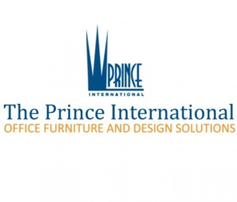 The Prince International srl