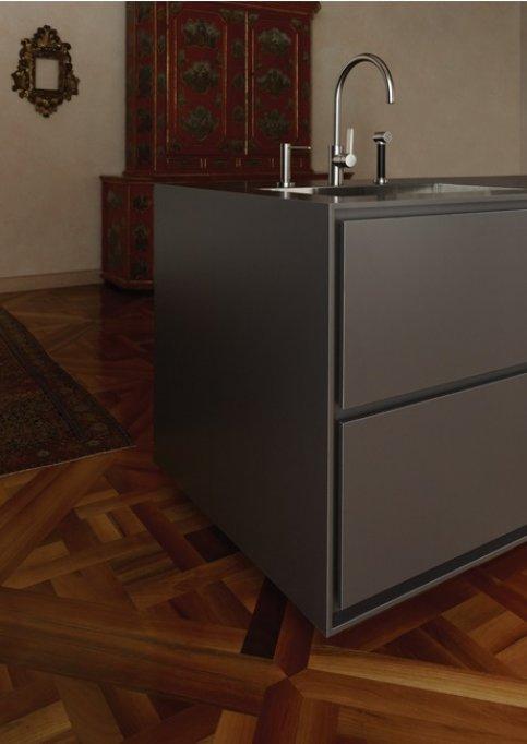 Blaturi mobilier Polaris - Protege Parol