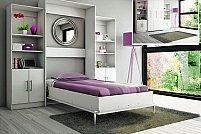 Somiere pentru paturi - Protege Parol