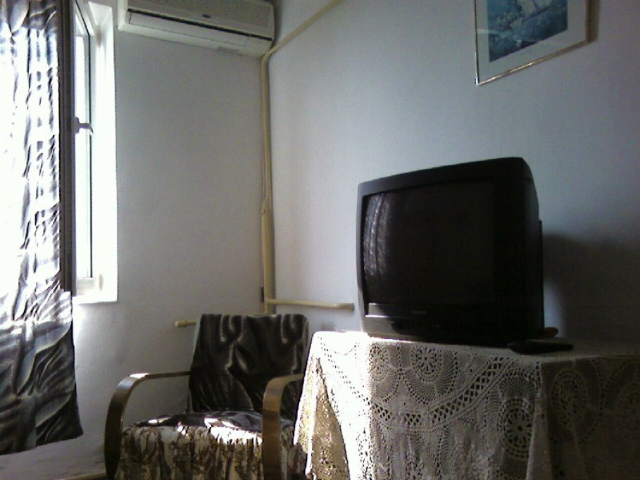 Apartament de inchiriat la Mangalia pentru sezonul estival