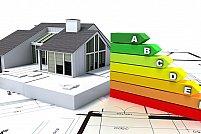 Despre renovări eficiente - Cum pot clădirile să fie mai eficiente din punct de vedere energetic?