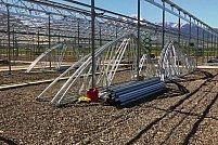 Cum sa realizati constructii de solarii avantajoase