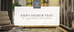 expo-design-vest-arad-2020