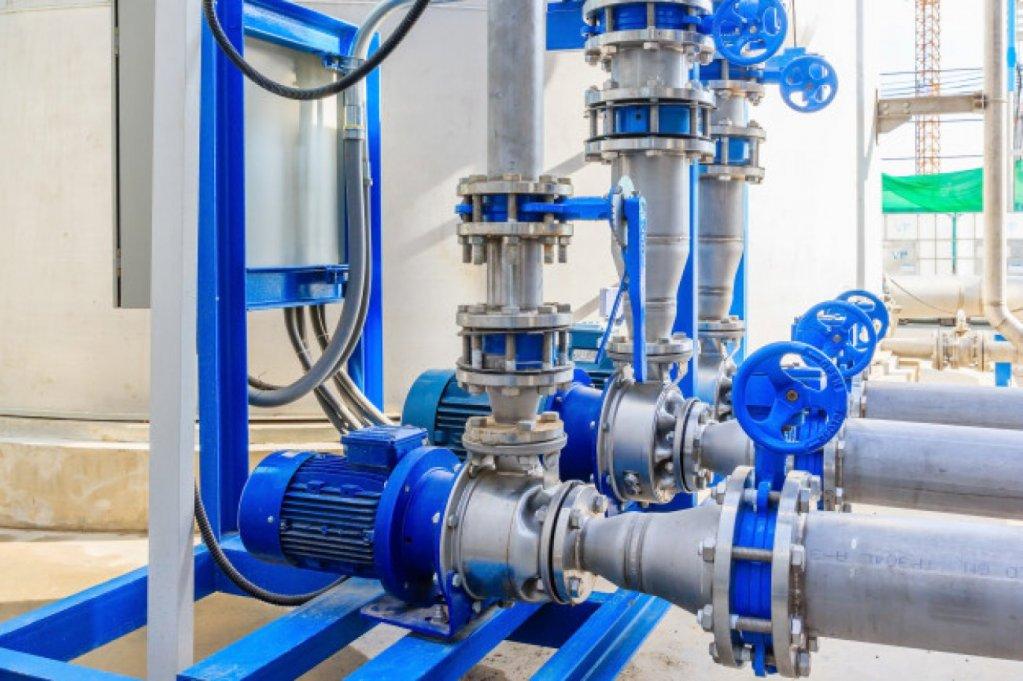 Ce sunt pompele de apa submersibile? Informatii de baza pe care ar trebui sa le stii