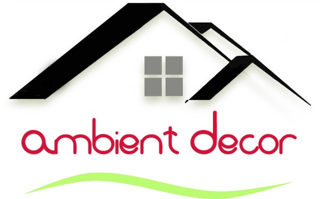 Ambient Home Decor SRL