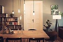 6 sfaturi esentiale pentru iluminarea eficienta a locuintei