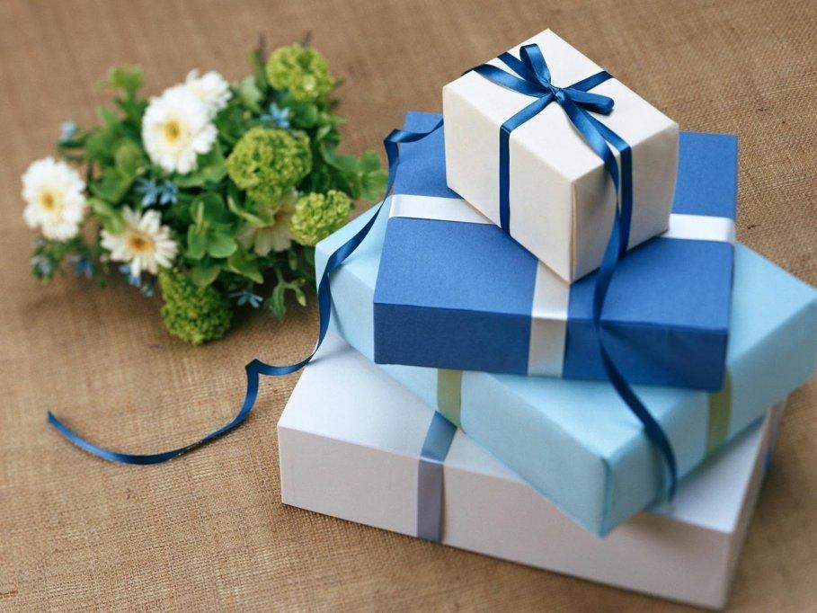 TOP 5 idei inspirate de cadou de casă nouă sub 100 de lei