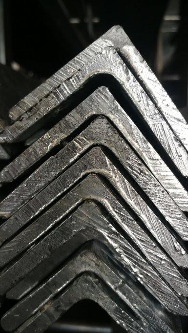 Cornier zincat - solutia ideala impotriva coroziunii