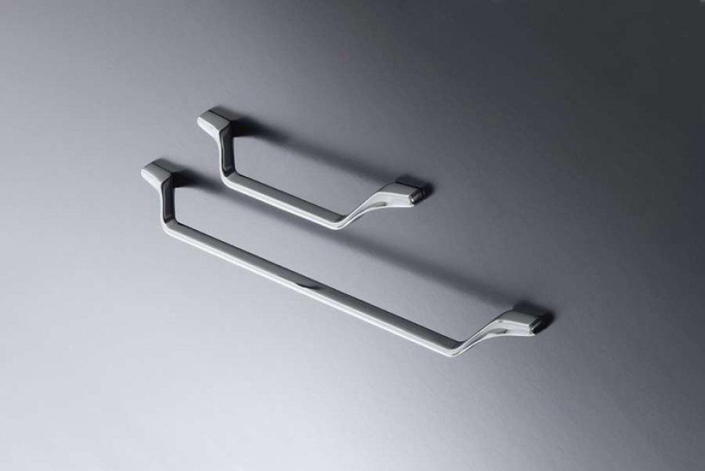 Manerele de mobila-Un accesoriu necesar pentru casa ta