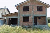 Ce trebuie să iei în calcul înainte de achiziționarea unei case la roșu?