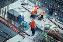 Dinamica pietei locurilor de munca in contextul pandemiei I 2020