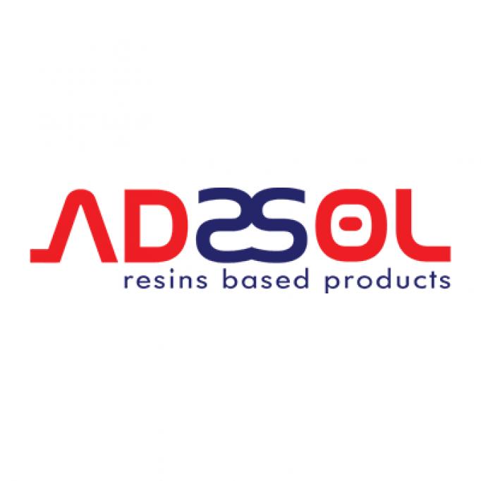Adssol Resins