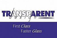 Transparent Design