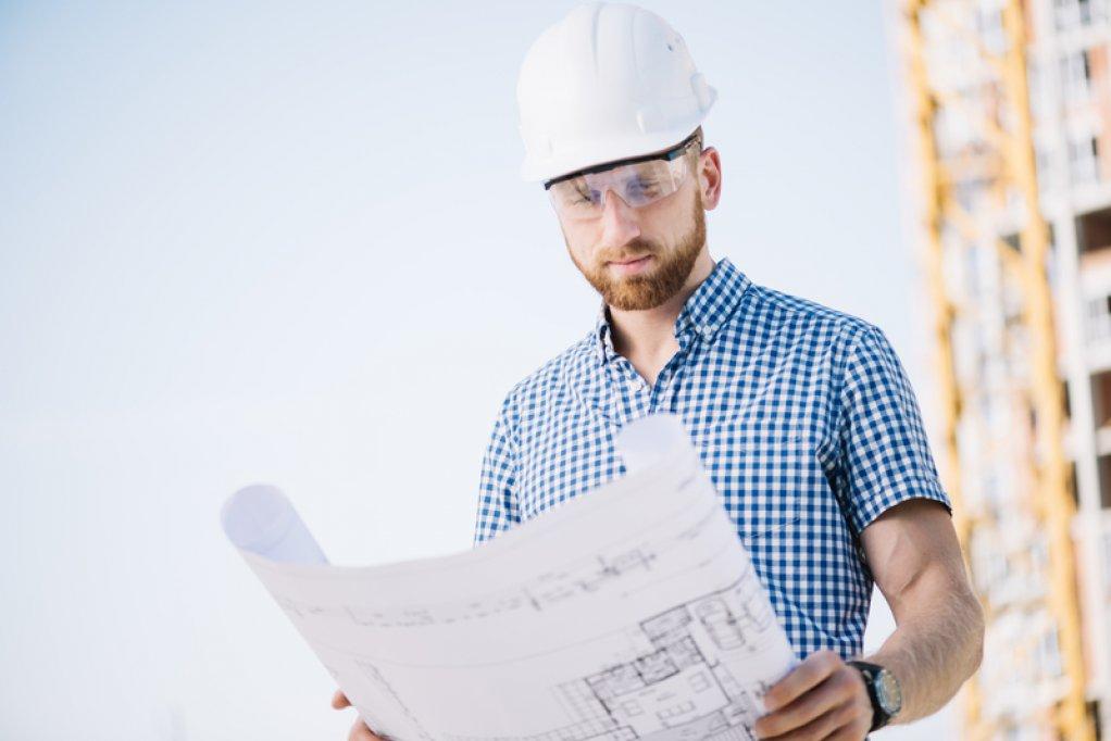 Alege un profesionist REFORMEX pentru construcția şi renovarea caselor