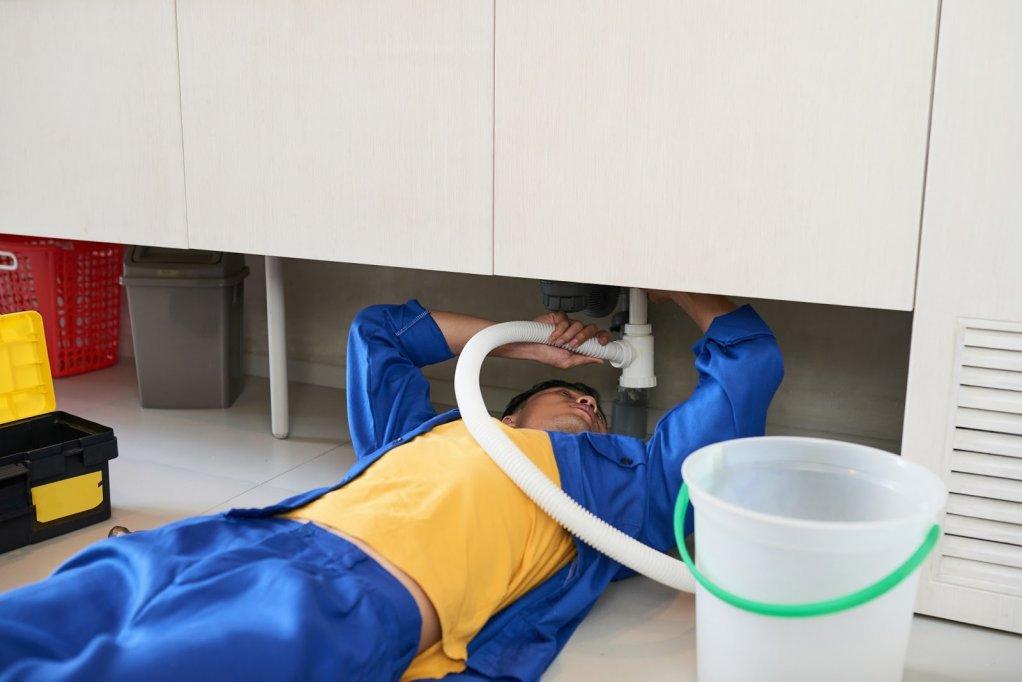 3 informatii importante despre instalatia sanitara la o casa