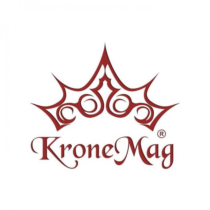 KroneMag Millenium