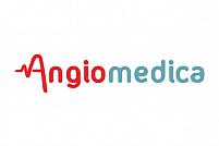 Spitalul de Boli Cardiovasculare Angiomedica