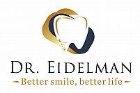 Clinica stomatologica Dr. Eidelman