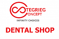 Stegrieg Dental Concept